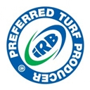 IRB рекомендуемое покрытие