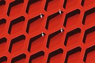 Подложка покрытия для беговых дорожек Sportflex Super X 720: Комфорт