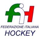 Покрытие рекомендовано Итальянской федерацией хоккея на траве