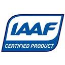 IAAF сертифицированное покрытие
