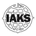 Одобрено международной ассоциацией сооружений для спорта и отдыха IAKS