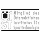Одобрено Австрийским институтом спортивной техники OIST