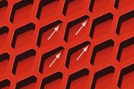 Подложка покрытия для беговых дорожек Sportflex Super X 720: Производительность