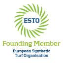 Европейская организация искусственной травы