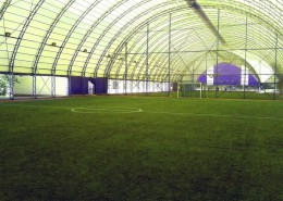 Olzha Sports