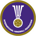 Одобрено Международной Федерацией Гандбола