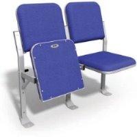 Кресло стадионное Элегант