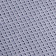 Противоскользящий материал Everoll® Floorworks