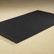 Модульное покрытие для фитнеса Everoll® Protect