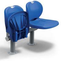 Кресло складное Олимпия 2
