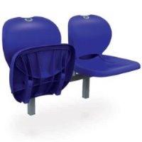 Кресло стадионное Олимпия