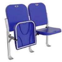 Кресло стадионное Спарта