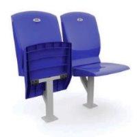 Кресло стадионное Статус