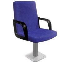 Мягкое кресло для VIP-персон Танго