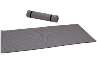 Рулонный коврики для фитнеса: S01422