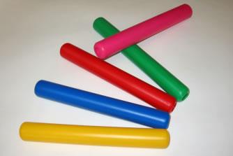 Эстафетные палочки: S02010
