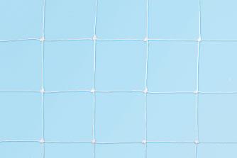 Сетка для футбольных ворот: S04352