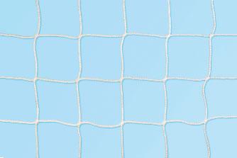 Сетка для футбольных ворот: S04364