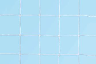 Сетка для мини-футбольных ворот: S04610