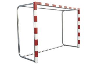 Ворота для гандбола: S04660