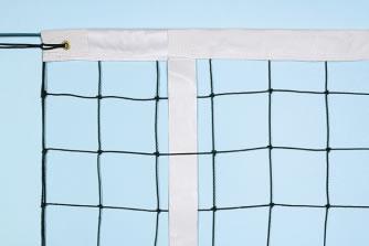 Сетка для волейбола: S04752