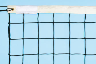 Сетка для волейбола: S04754