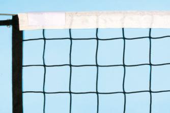 Сетка для волейбола: S04756