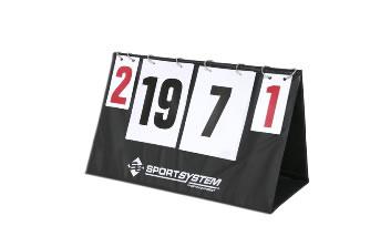 Табло для волейбола: S04812