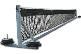 Стойки для тенниса: S04862