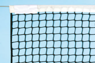 Сетка для тенниса: S04870