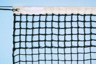 Сетка для тенниса: S04872