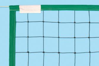 Сетка для пляжного волейбола: S05063