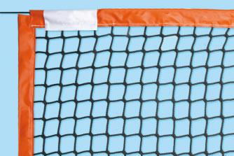 Сетка для пляжного волейбола: S05066