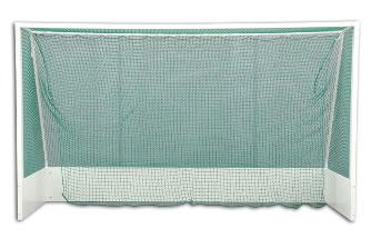 Ворота для хоккея на траве: S05122