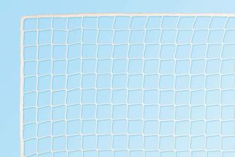 Сетка для хоккея на траве: S05124