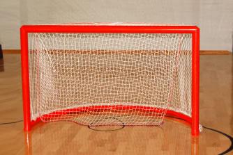 Ворота для хоккея с мячом: S05128