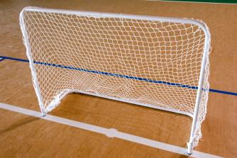 Ворота для хоккея с мячом: S05132