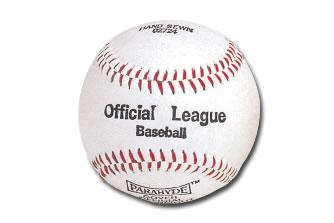 Бейсбольный мяч: S05156