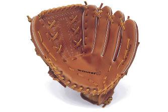 Бейсбольная перчатка: S05158