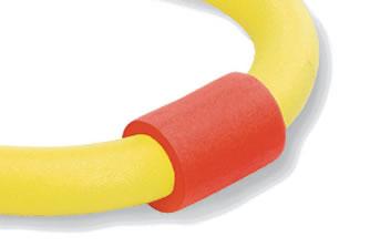 Трубка для соединения палочек: S05186
