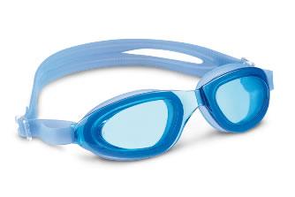 Очки плавательные: S05188