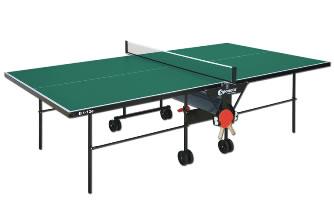 Стол для настольного тенниса: S05226