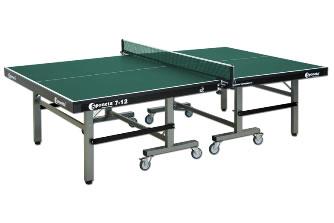 Стол для настольного тенниса: S05228