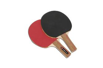 Ракетки для настольного тенниса: S05234