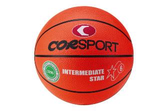 Женский баскетбольный мяч: S05406