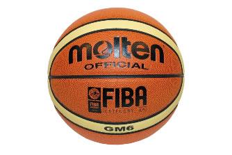 Женский баскетбольный мяч: S05408