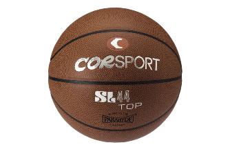 Баскетбольный мяч: S05416