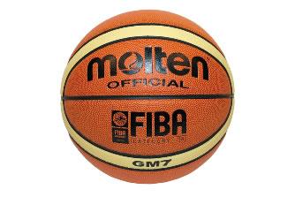 Баскетбольный мяч: S05418