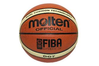 Баскетбольный мяч: S05420