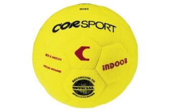 Мини-футбольный(футзал) мяч: S05454